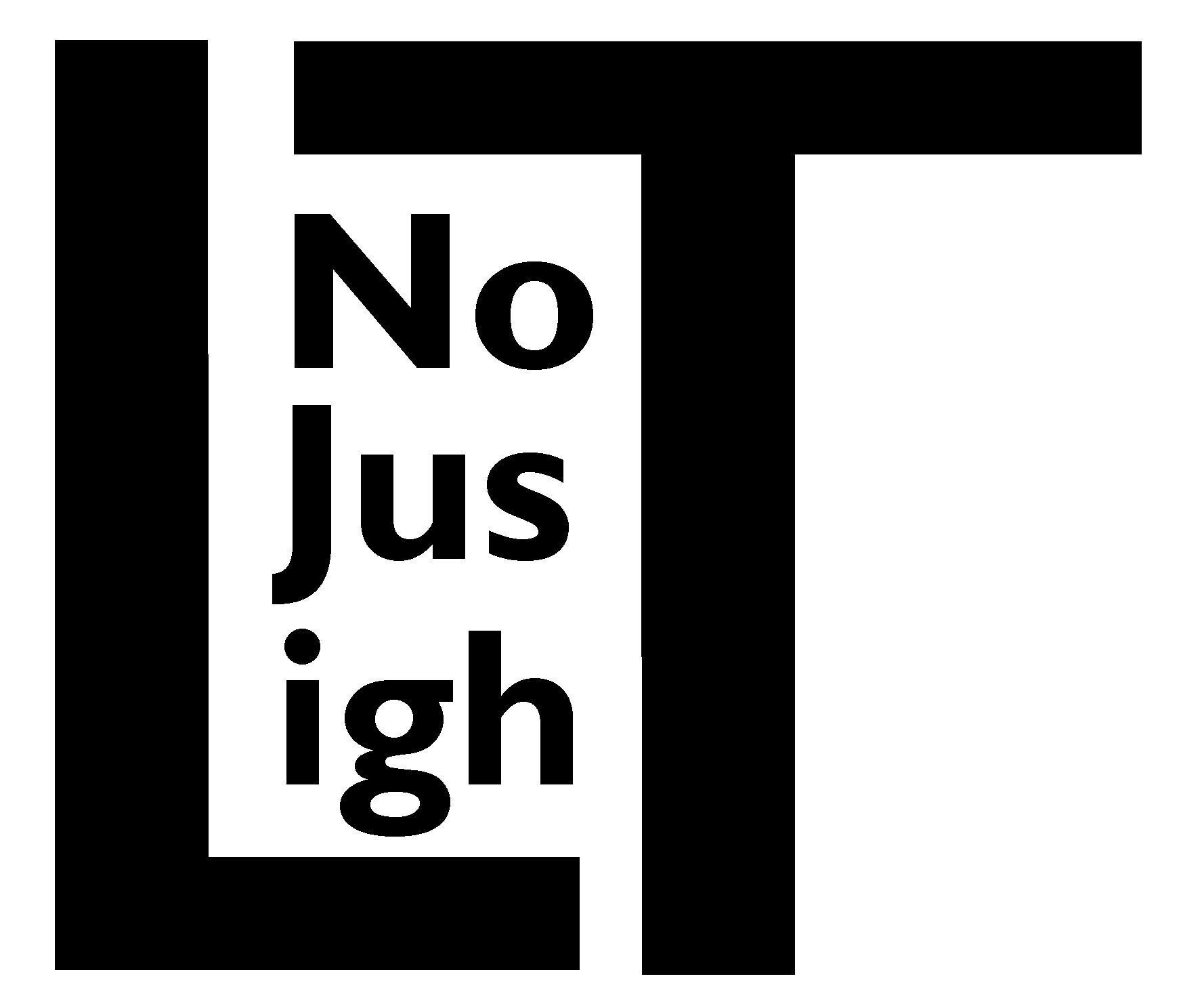 NotJustLight