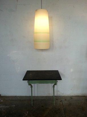 vaaslamp